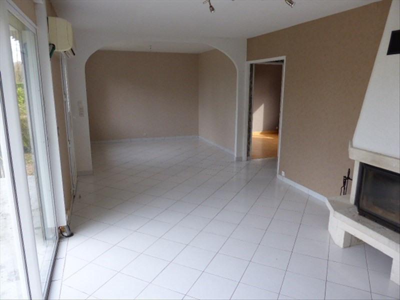 Sale house / villa Cosne cours sur loire 119000€ - Picture 9
