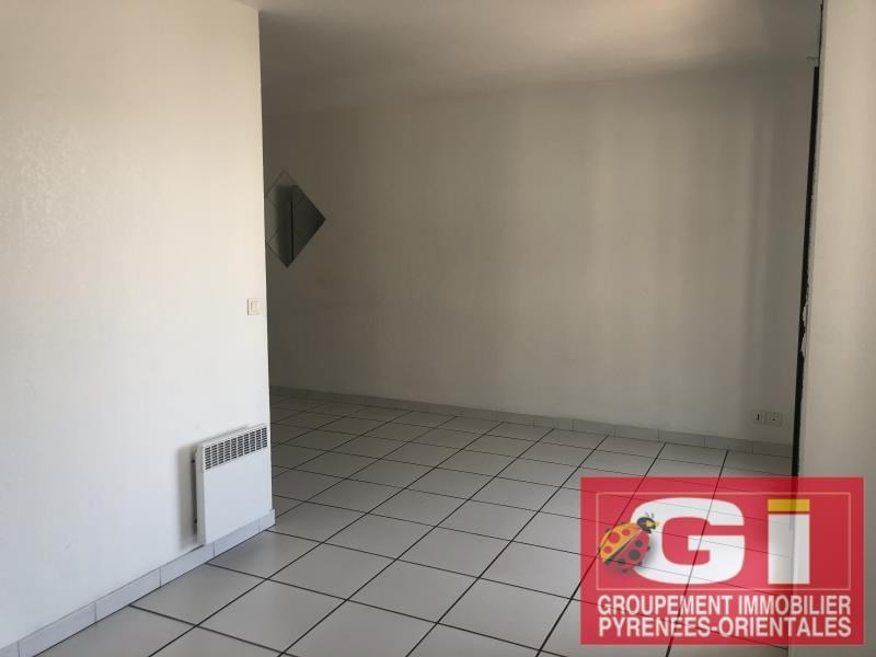 Rental apartment Perpignan 410€ CC - Picture 5