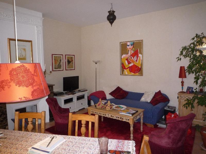 Affitto appartamento Toulouse 1410€ CC - Fotografia 3