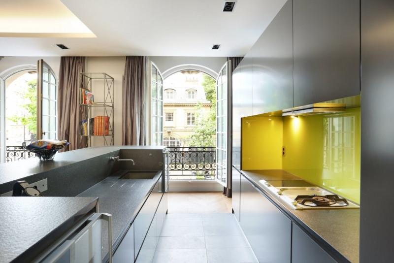 Престижная продажа квартирa Paris 6ème 4200000€ - Фото 5
