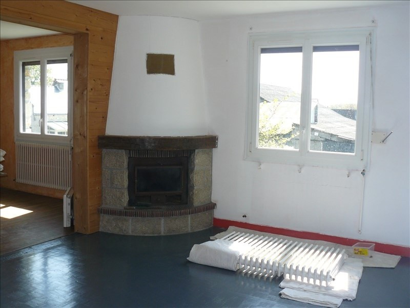Vente maison / villa Guegon 106000€ - Photo 3