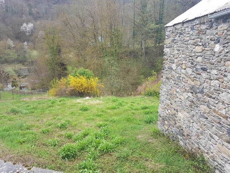Vente maison / villa Bagneres de luchon 172800€ - Photo 8