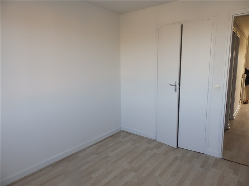 Rental apartment Moulins 600€ CC - Picture 8