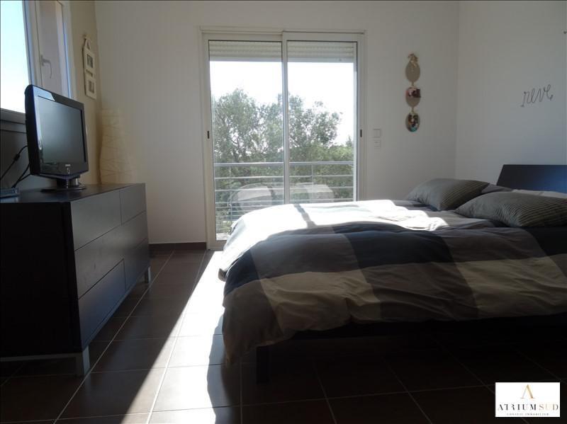 Vente de prestige maison / villa Puget sur argens 679500€ - Photo 7