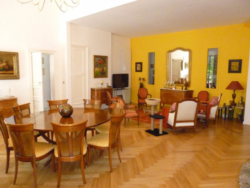 Vente de prestige appartement Nimes 1 090 000€ - Photo 11