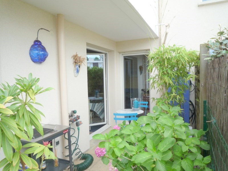 Vente appartement Le port marly 220000€ - Photo 2