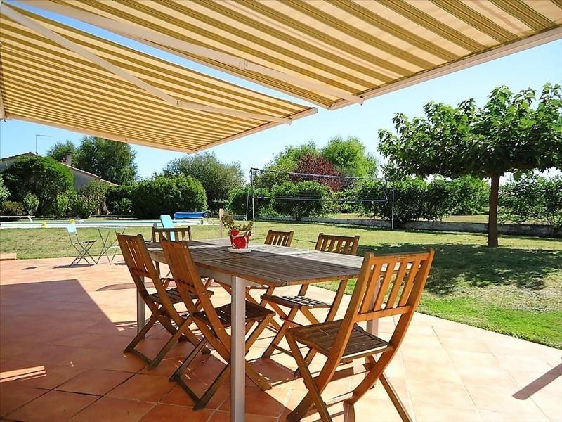 Verkoop  huis Albi 230000€ - Foto 8