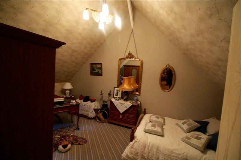 Vente maison / villa Cauge 345000€ - Photo 8