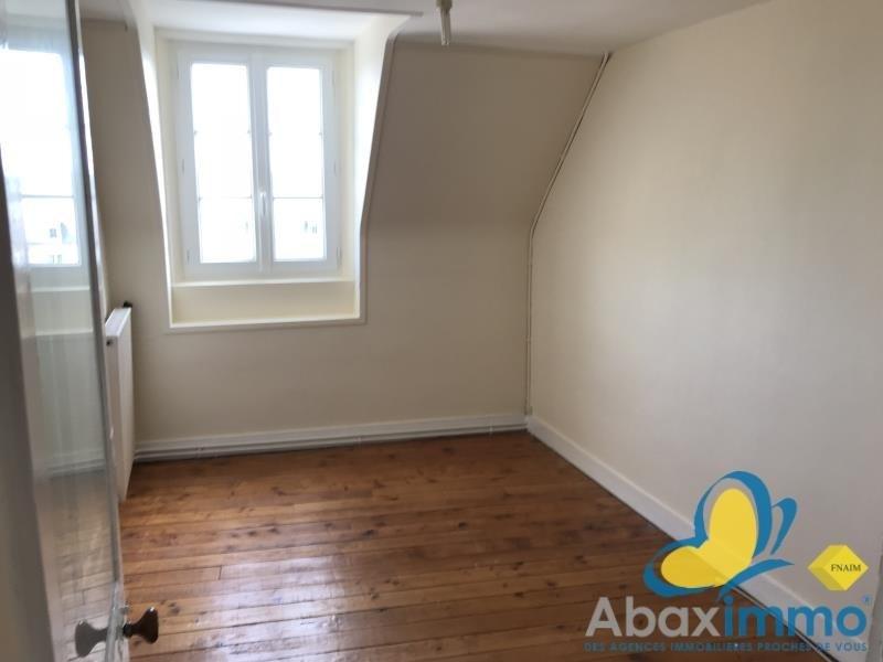 Sale apartment Falaise 46000€ - Picture 6