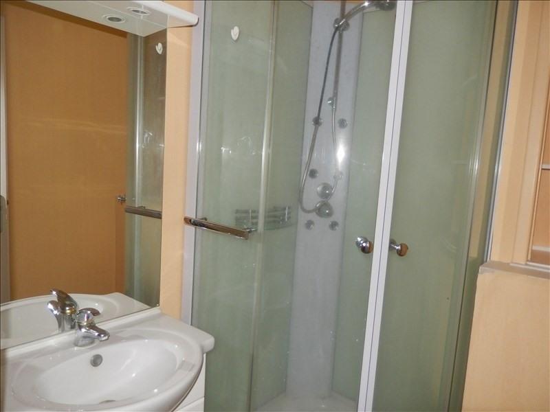 Location appartement Le puy en velay 346,75€ CC - Photo 6