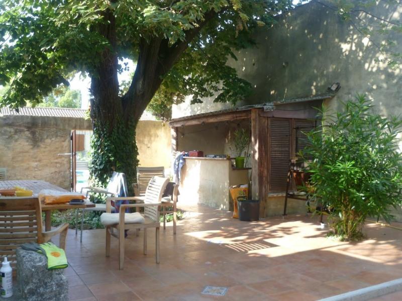 Vente maison / villa Bollène 245000€ - Photo 22