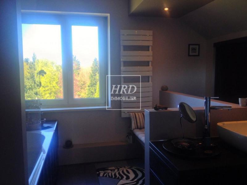 Verkoop  huis Dabo 241500€ - Foto 8