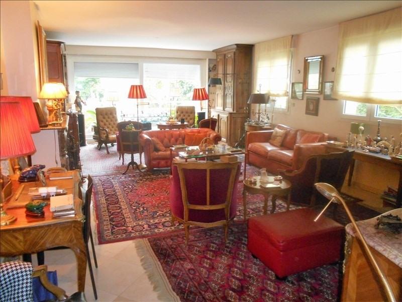 Vente de prestige maison / villa Rueil malmaison 1750000€ - Photo 4