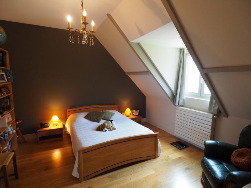 Vente maison / villa Boissettes 695000€ - Photo 9