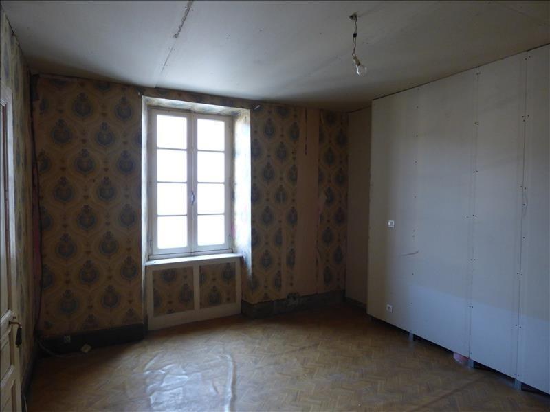 Sale house / villa Proche de mazamet 57000€ - Picture 6