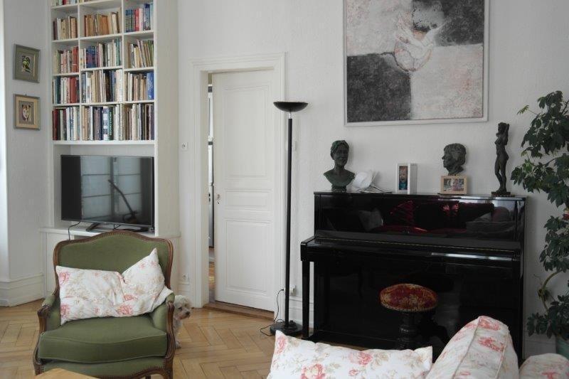 Verkauf wohnung Strasbourg 485000€ - Fotografie 7
