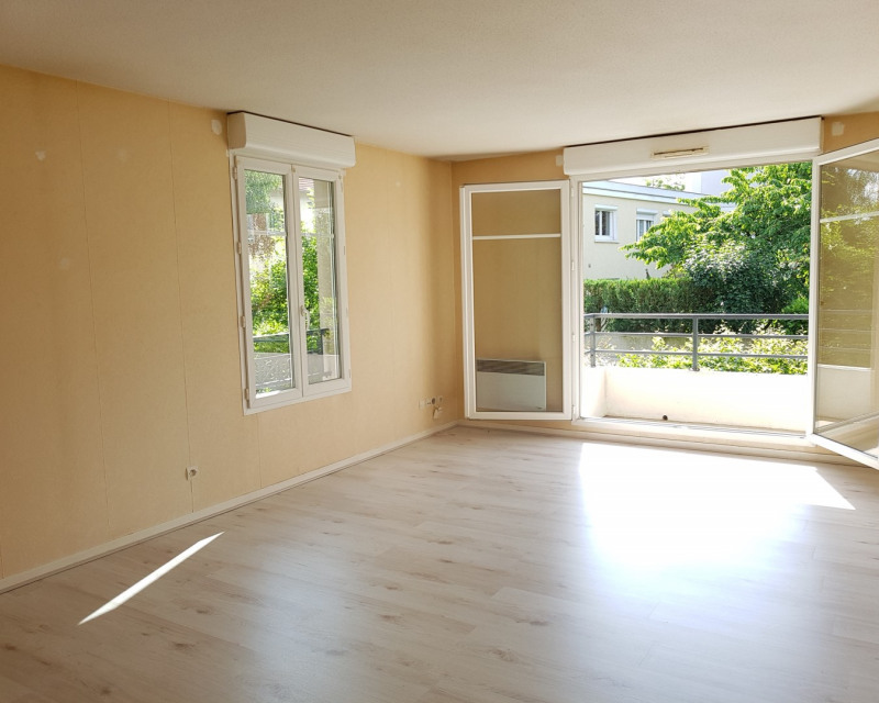 Sale apartment Saint gratien 243 000€ - Picture 1
