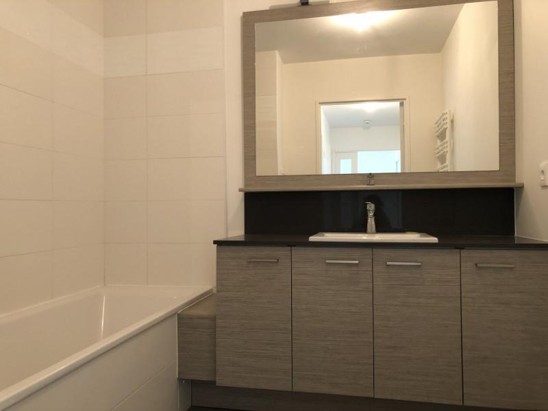 Location appartement Boulogne-billancourt 1836€ CC - Photo 5