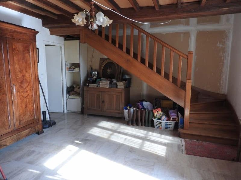 Vente maison / villa Village proche chatillon 100000€ - Photo 4