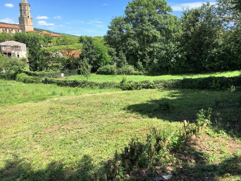 Vente terrain Mazamet 23000€ - Photo 2
