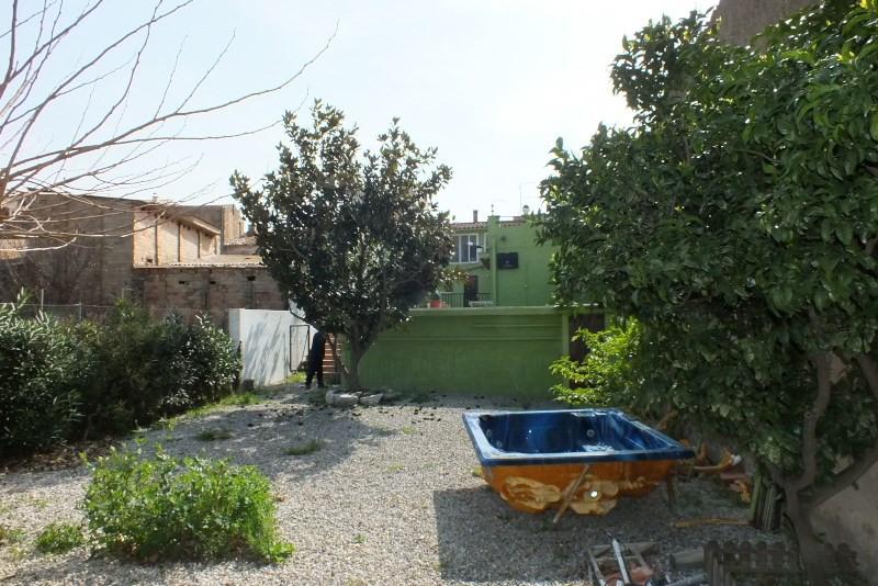 Sale house / villa Palau saverdera 475000€ - Picture 6