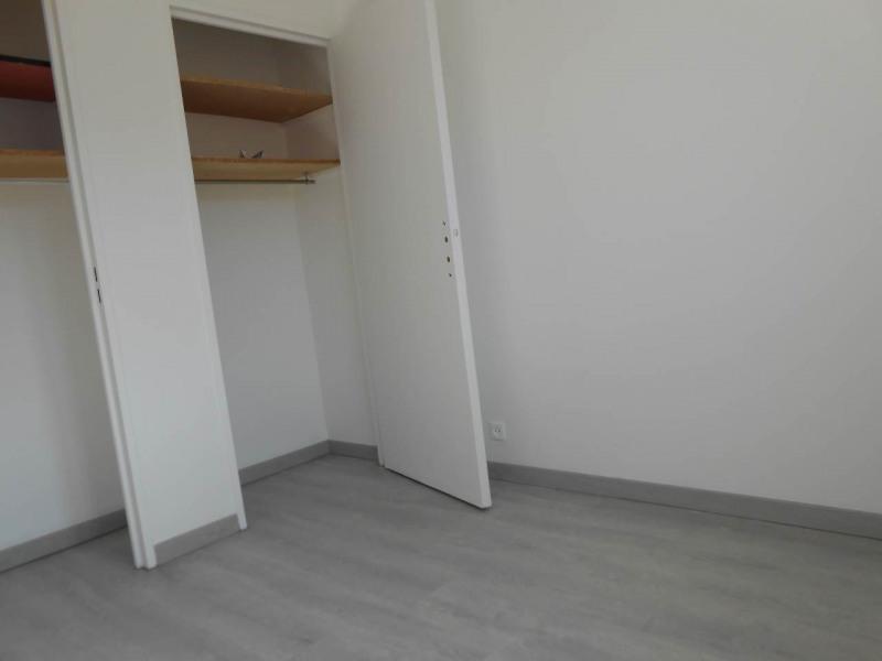 Location appartement La voulte-sur-rhône 579€ CC - Photo 6