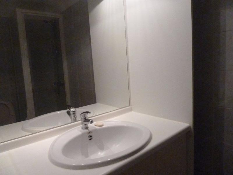 Vente appartement Carnon plage 85000€ - Photo 2