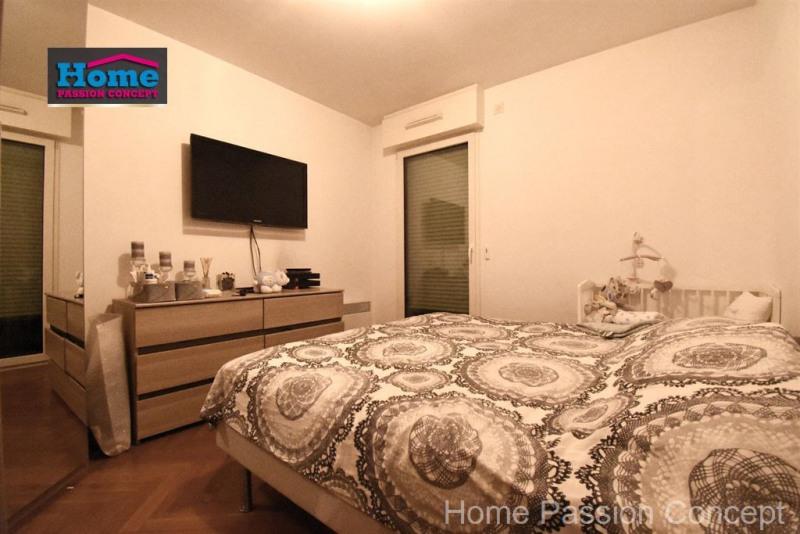 Location appartement Courbevoie 1317€ CC - Photo 7
