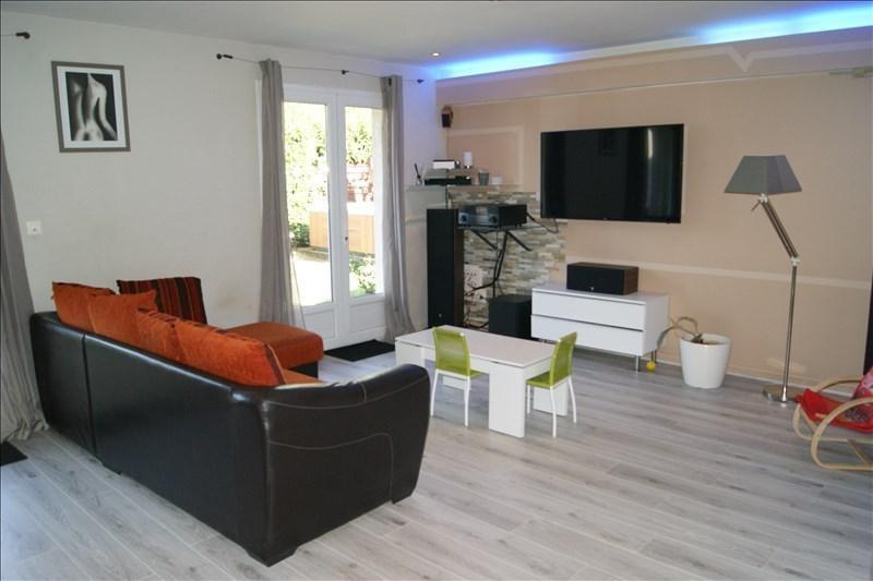Vente maison / villa Toulouse 310000€ - Photo 3