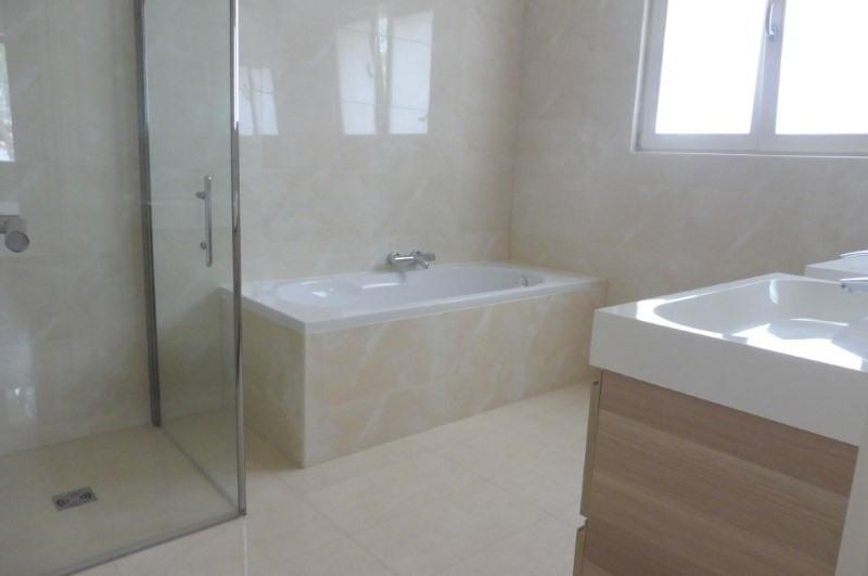 Vente de prestige maison / villa St georges de didonne 556500€ - Photo 8