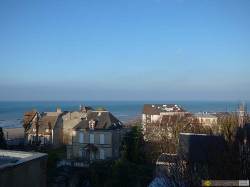 Revenda casa Villers sur mer 480000€ - Fotografia 2