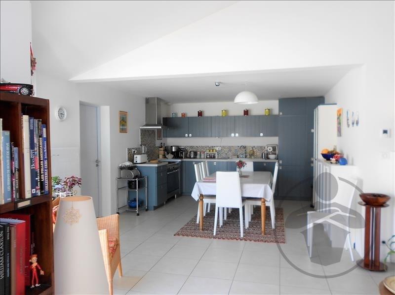 Vente maison / villa St jean de monts 399000€ - Photo 6