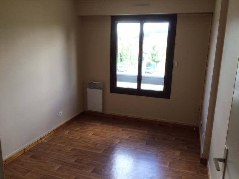 Rental apartment Soissons 539€ CC - Picture 4