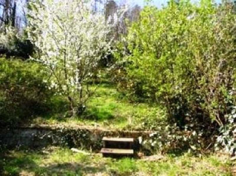 Vente maison / villa Secteur de mazamet 30000€ - Photo 2