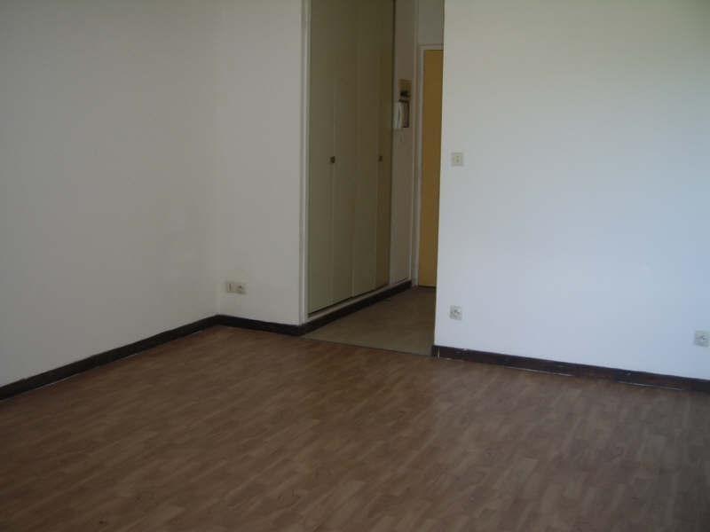 Verhuren  appartement Nimes 275€ CC - Foto 6