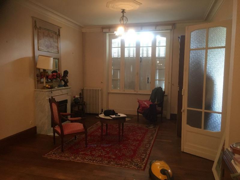 Vente maison / villa La meyze 139900€ - Photo 3