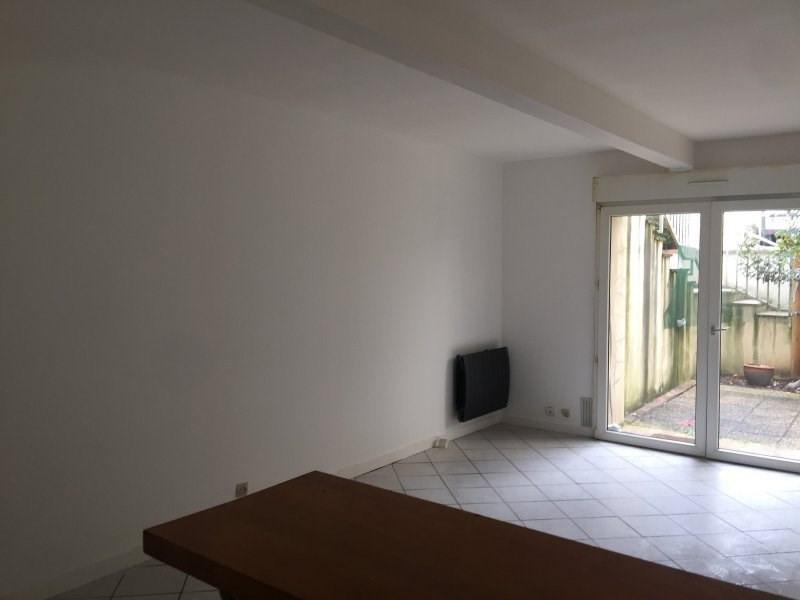 Alquiler  apartamento Nogent sur marne 915€ CC - Fotografía 3