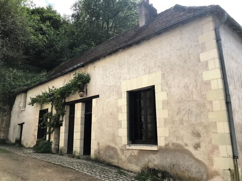 Vente maison / villa Savonnieres 165000€ - Photo 4