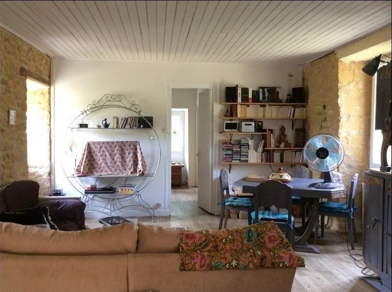 Sale house / villa Berbiguieres 224000€ - Picture 6