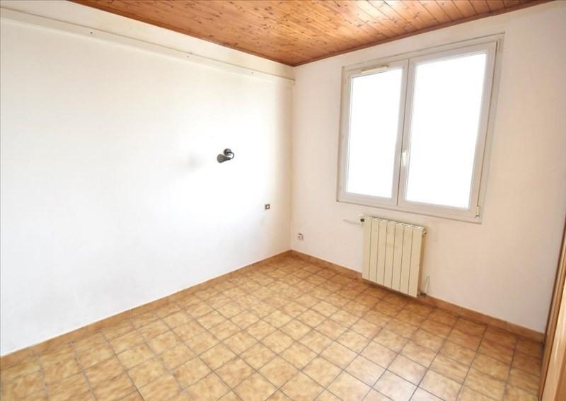 Vente appartement Montpellier 200000€ - Photo 8
