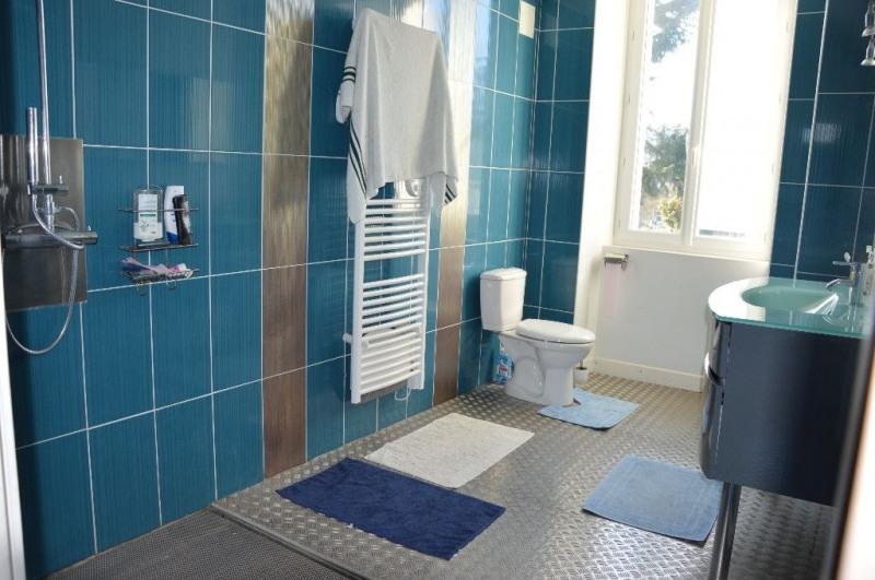 Vente maison / villa Aire sur l adour 550000€ - Photo 9