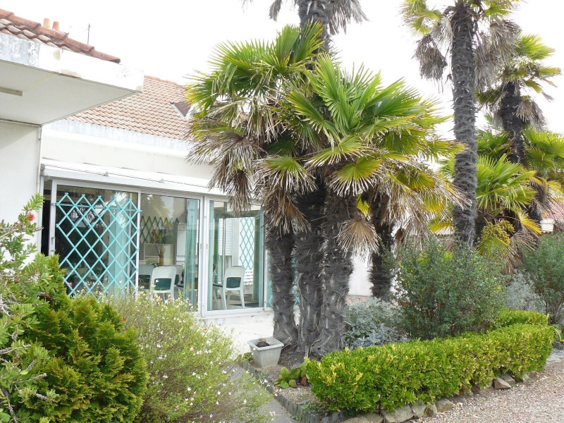Sale house / villa Olonne sur mer 439000€ - Picture 5