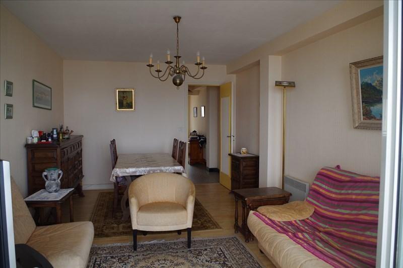 Vente appartement Hendaye 355000€ - Photo 9