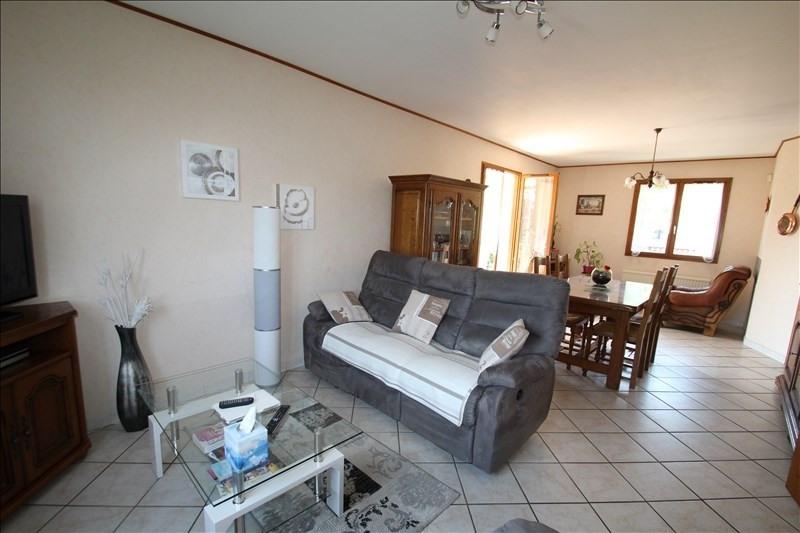 Vente maison / villa Chambery 339000€ - Photo 2