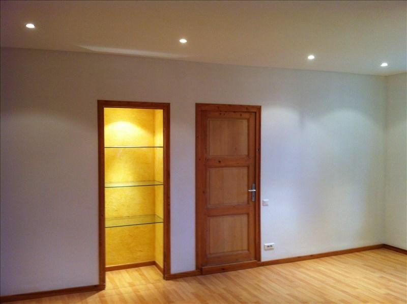 Venta  apartamento Saint-étienne 76000€ - Fotografía 3