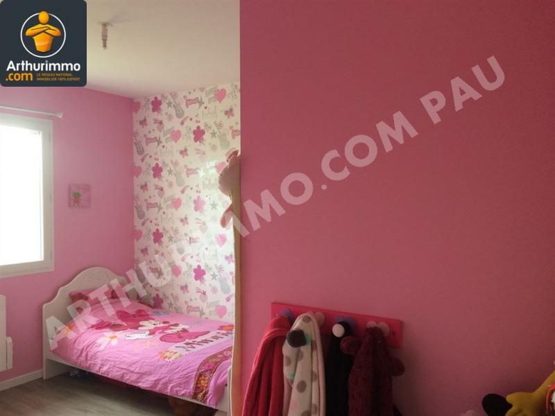 Vente maison / villa Theze 225500€ - Photo 9