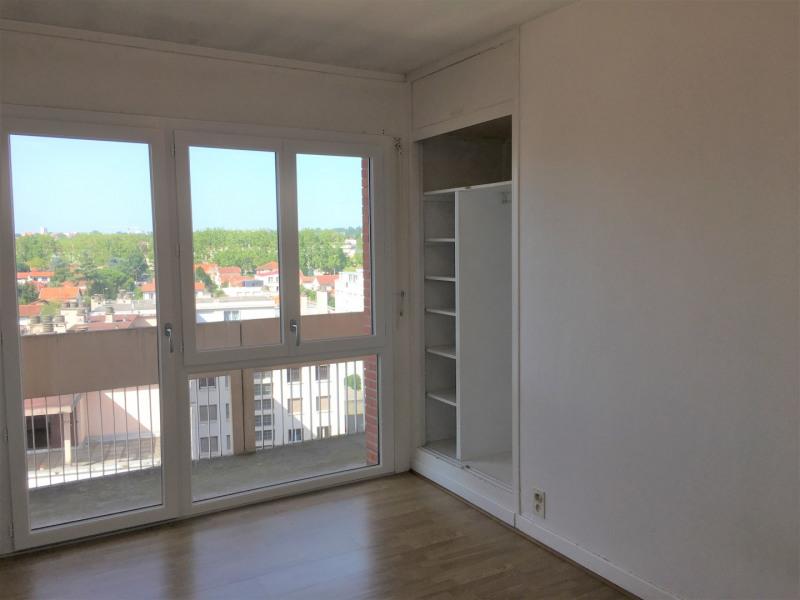 Location appartement Toulouse 1200€ CC - Photo 10
