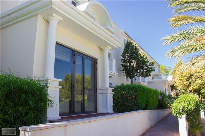Vente appartement Toulon 500000€ - Photo 8