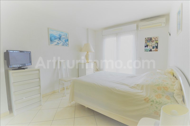 Vente appartement St aygulf 399 000€ - Photo 6