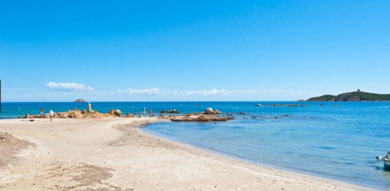 Sale house / villa Sainte lucie de porto vecchi 425000€ - Picture 6